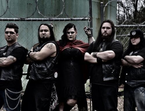 TVH Band