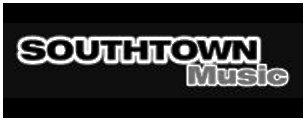 Southtown Music Logo